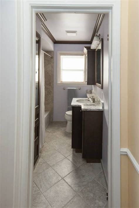 Bathroom Remodel Ideas Pinterest