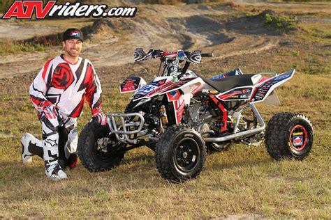 atv motocross racing nick denoble 2013 ama atv motocross racing preview