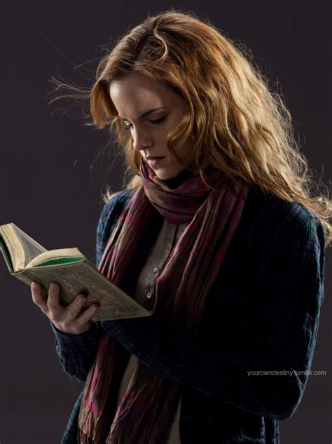 with hermione deathly hallows hermione granger photo 18733779 fanpop