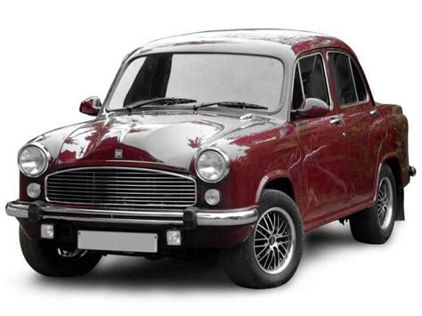 hindustan motors new ambassador car hindustan motors ambassador photos interior exterior car