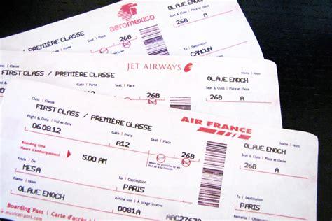 printable airport tickets passport to love free printables diys and craft