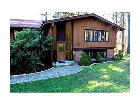 Brown House by Help With 70s Brown House Color