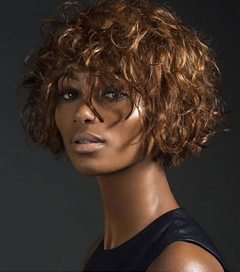hairstyles 2018 african american 32 exquisite african american short haircuts and