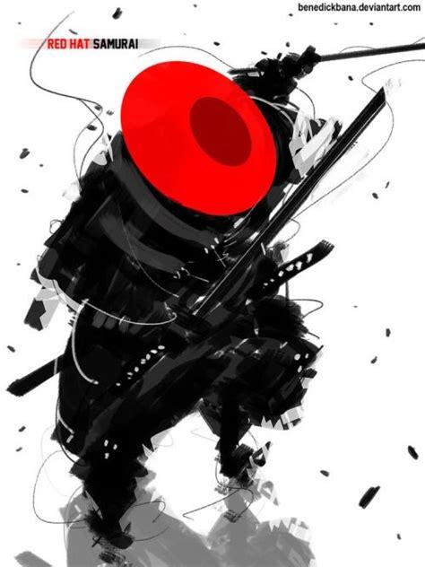 Töff Ninja by 1553 Best Images About Bushido Samurai On Pinterest
