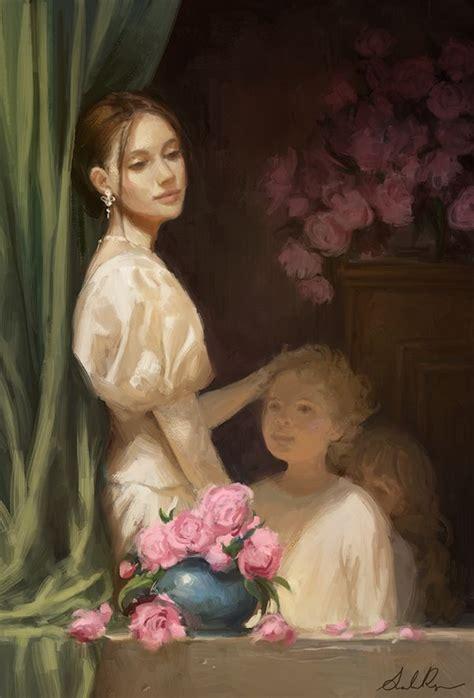 mother straight shota sfm 1000 images about fantasy art the women on pinterest
