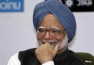 manmohan singh smiley face hd wallpaper