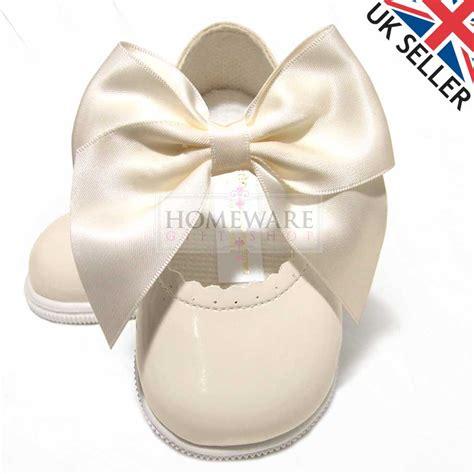 baby bottom shoes infant jordans bottom baby crib design inspiration