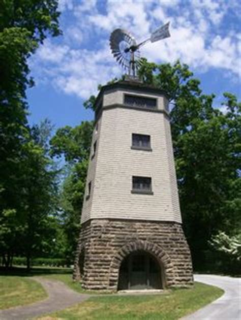 northern ohio historical landmarks  pinterest