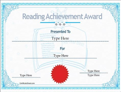 education certificate templates 74 best images about education certificates awards on