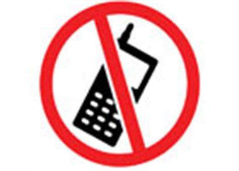 haircut express wroclaw telefon warszawa zakaz rozmowy przez telefon w autobusach