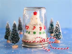 60 christmas crafts kids hgtv