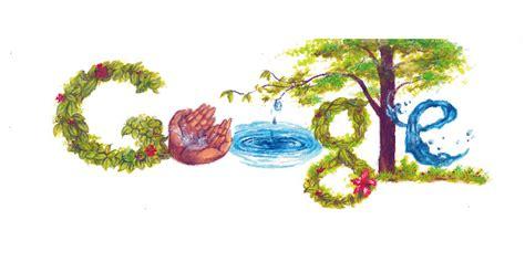 doodle 4 archive doodle for winner hong kong