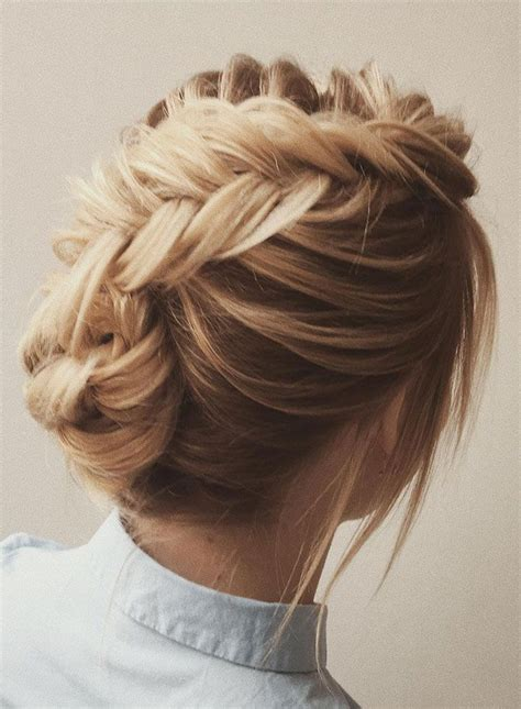 homecoming hairstyles half up half half up homecoming hairstyles wonderful for you