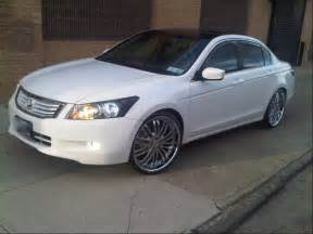 2008 honda accord black rims www proteckmachinery