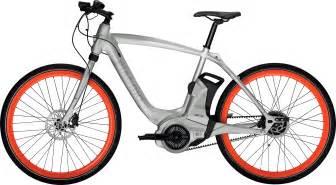 Bdi Ballard Designs 28 new 50 pcs bike bicycle buy 50 pcs lot new
