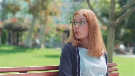 american eyeglasses owl commercial america s best contacts and eyeglasses tv spot stop it