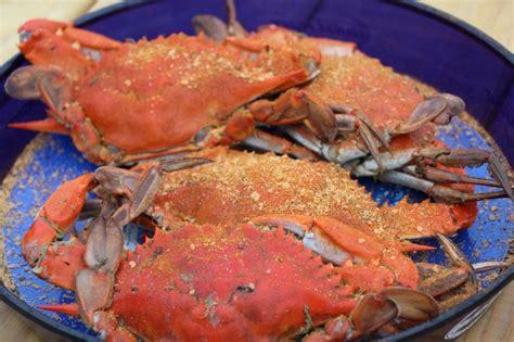 higgins crab house jobs higgins crab house all u can eat crabs ocean city md