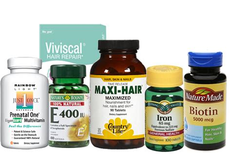 vitamins and minerals to stop hair loss natural fitness tips 5 natural tips to prevent hair loss updated for 2017
