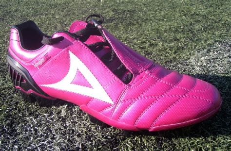 Soccer Cleat Giveaway 2017 - pink pirma monaco giveaway soccer cleats 101