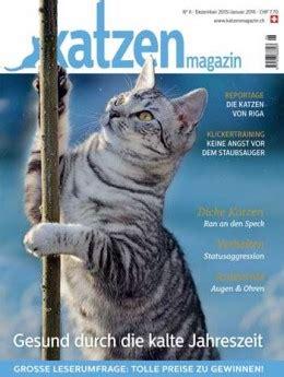 Garten Shop 1146 by Zeitschriftenabo Abo Kiosk Zeitschrift Zeitung