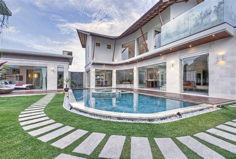 the villa k villa luxury bali villa in seminyak for rent private villas in bali