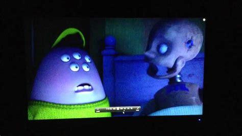 monsters u squishy squishy s scare simulator
