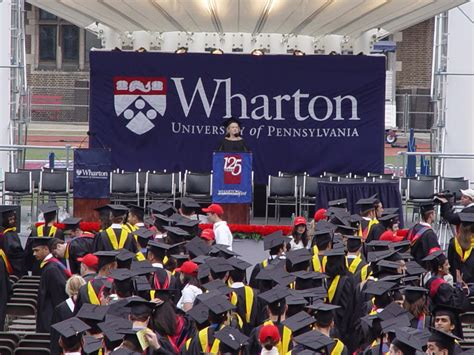 Wharton Mba Resource Guide Class Of 2018 by Forster Inc Mba Admissions Consulting Upenn