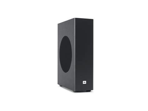 Jbl Cinema Sb150 Soundbar jbl cinema sb150 soundbar kaiutin power fi