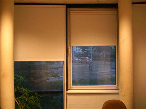 jalousie eckfenster multirollo jalousien eckfenster dreieckfenster