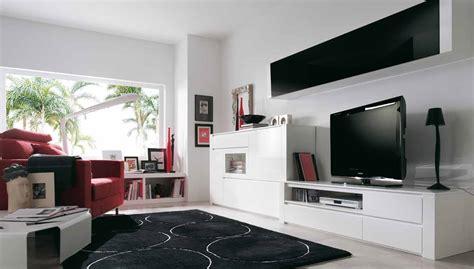 salones modernos diseno decoraci 211 n de salones modernos estilo minimalista hoy