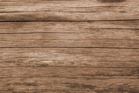 wood boards free photo wood board structure world free image on