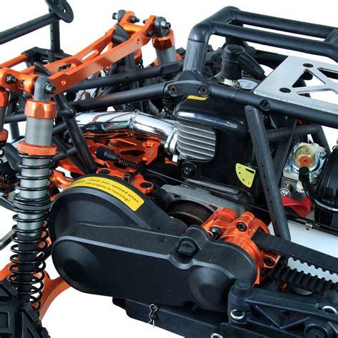 baja truck suspension 100 baja truck suspension b1 ckbu h u0027s solid