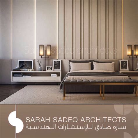 private villa interior sarah sadeq architects kuwait