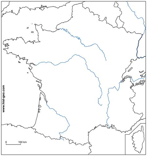 world atlas europe rivers map blank map of europe with rivers world map