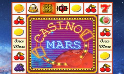 slots hacked apk billionaire slots casino mod and unlimited money apk unlimited money mod apk