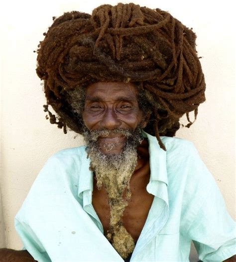 rastafarian hair 17 best images about rastafari on pinterest bobs