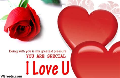 valentines sweetheart cool wallpaper i you my sweetheart i