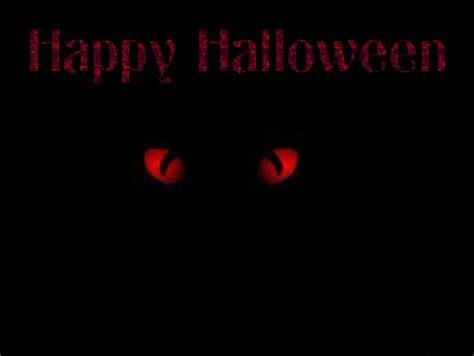 happy halloween halloween myniceprofilecom