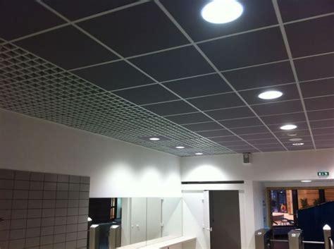 Renovation Plafond by Renovation Plafond Finest Peinture Sur Voile De Rnovation