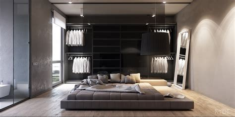 Low To The Floor Bed Frames 40 Low Height Floor Bed Designs That Will Make You Sleepy