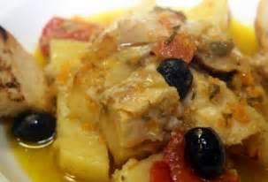 cucinare lo stoccafisso come cucinare lo stoccafisso donna moderna