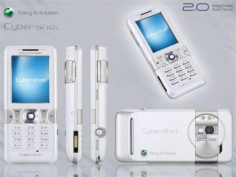 Sony Ericsson K550 Fleksibel Keytone sony ericsson k550 by thecoolsha on deviantart