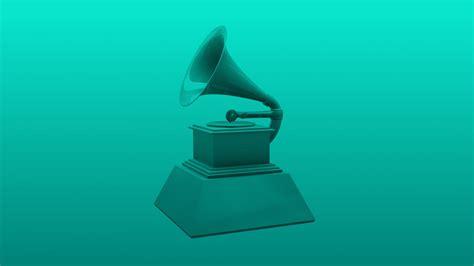 Lista Completa Nominados Grammy 2017 Noticias De Espect 225 Culos De Chismes Grammys 2018 Lista Completa De Nominados Noticias Musica Pyd