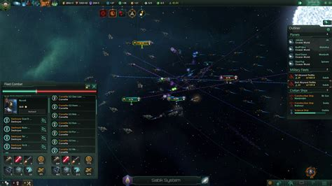how to ship a how to optimize ship loadouts in stellaris zam the largest collection of