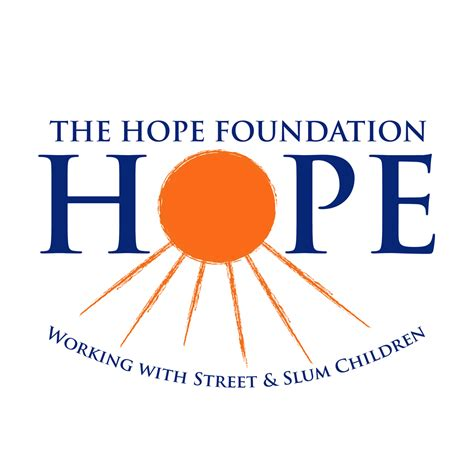 hope house foundation stunning spice blends sauces chutneys from green saffron