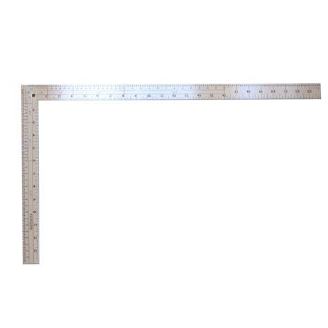 pattern making ruler fairgate 50 124 designer s l squares ruler