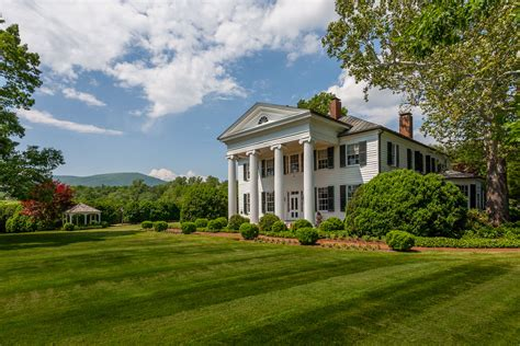 historic homes central virginia treasures real estate