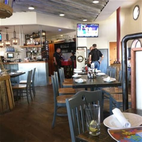 captain james crab house captain james crab house 158 photos 167 reviews seafood canton baltimore md