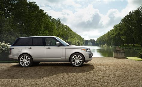 ford range rover 2015 comparison ford explorer limited 2015 vs land rover