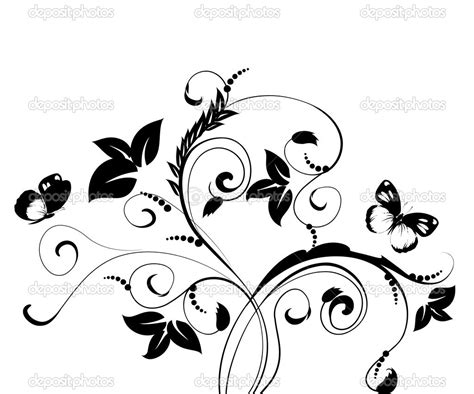 glass etching templates for free free printable etching stencils for windows get